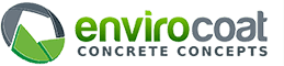 envirocoat-concrete-coatings-web-logo-160