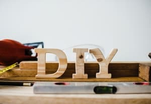 DIY Search Engine Optimisation Tips for your Website